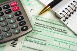 Vorschau: Diana Rohrbach Steuerberater