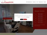 Vorschau: Dr. –medic stom / UMF Temeschburg  Renate Prosek / Zahnärztin