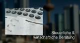 Vorschau: Unigarant GmbH