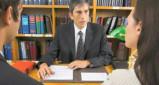 Vorschau: Hans Burkhardt Rechtsanwalt