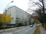 Vorschau: DEVK Regionaldirektion Berlin