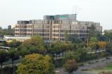 Vorschau: DEVK Zentrale Köln