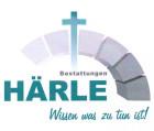Vorschau: Walter Härle Bestattungen
