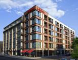 Vorschau: Adina Apartment Hotel Berlin Checkpoint Charlie