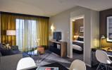 Vorschau: Adina Apartment Hotel Berlin Hackescher Markt