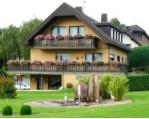 Vorschau: Landgasthof Schaefers