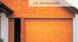 Vorschau: Feuerbacher Tore  Inh. Bernd Feuerbacher