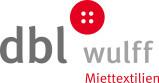 Vorschau: Wulff Textil-Service GmbH