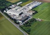 Vorschau: B-F Sonderabfall GmbH & Co. KG