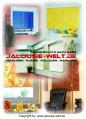 Vorschau: JALOUSIE-WELT.DE