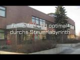 Vorschau: Steuerberater Rainer Bartsch