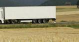 Vorschau: Schröder Möbel Logistik GmbH