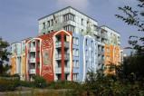 Vorschau: STADT UND LAND Wohnbauten-Gesellschaft mbH