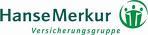 Logo: Martina Bordt HanseMerkur Versicherungen
