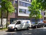 Vorschau: Mallwitz Versorgungstechnik GmbH & Co. KG