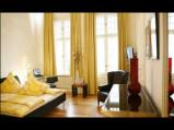 Vorschau: Stars Guesthouse Berlin