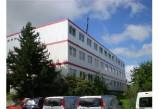 Vorschau: Algeco GmbH