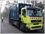 Vorschau: RTB Recycling Team Berlin e.K.