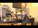 Vorschau: Bobby's PIZZA - BAR - CAFE