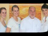 Vorschau: Dr. Wolfgang Schmiedel Fachzahnarztpraxis für Kieferorthopädie