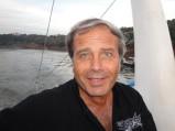 Vorschau: Rechtsanwalt Karl-Michael Ludescher