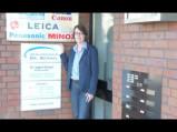 Vorschau: Dr. Ingrid Schaal Rechtsanwältin