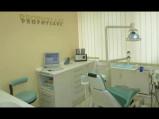 Vorschau: Zahnärztin Perder-Seipold