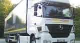 Vorschau: Verkehrsinstitut Ludwigsburg Die Fahrer-Schule