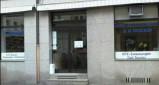 Vorschau: Internationaler Zulassungsservice Stocker