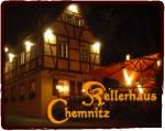 Vorschau: Gaststätte Kellerhaus
