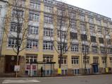 Vorschau: FON Institut Ariane Willikonsky, Praxis für Logopädie und Ergotherapie