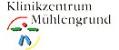 Logo: Klinikzentrum Mühlengrund GmbH