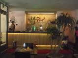 Vorschau: Pho 56 Vietnamesisches Restaurant