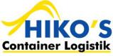 Vorschau: HIKO`S Container Logistik GmbH & Co. KG