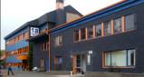 Vorschau: GPB Gewerbepark Bliesen GmbH