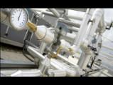 Vorschau: WiPa-Tankschutzservice GmbH