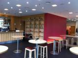 Vorschau: Café Palladio