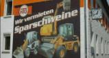 Vorschau: KTG Baumaschinen GmbH