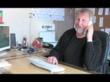 Vorschau: Volkmar Wilken - Wilken Fußbodentechnik