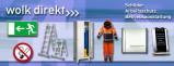Vorschau: Active Workplace WOLK Direkt