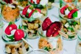 Vorschau: Heidrich´s Catering GbR
