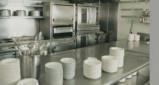 Vorschau: Nagel Großküchentechnik GmbH