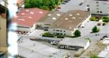 Vorschau: Reichard GmbH