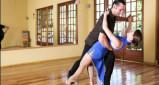 Vorschau: Tanzlokal & Tanzcafe Maratonga