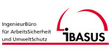 Vorschau: IBASUS IngenieurBüro für ArbeitsSicherheit und UmweltSchutz