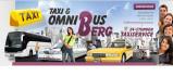 Vorschau: Taxi & Omnibus Kurt Berg GmbH