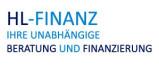 Vorschau: HL-Finanz  Inh. Henning Lammers