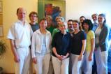 Vorschau: Gemeinschaftspraxis Dr. Lars Börner und Stefan Hagen und Kora Schiller