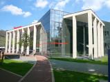 Vorschau: Dipl.-Ing. Ulrich H. Pramme Architekt MdA + zertifizierter Immobiliensachverständiger