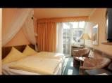 Vorschau: Hotel Wettiner Hof